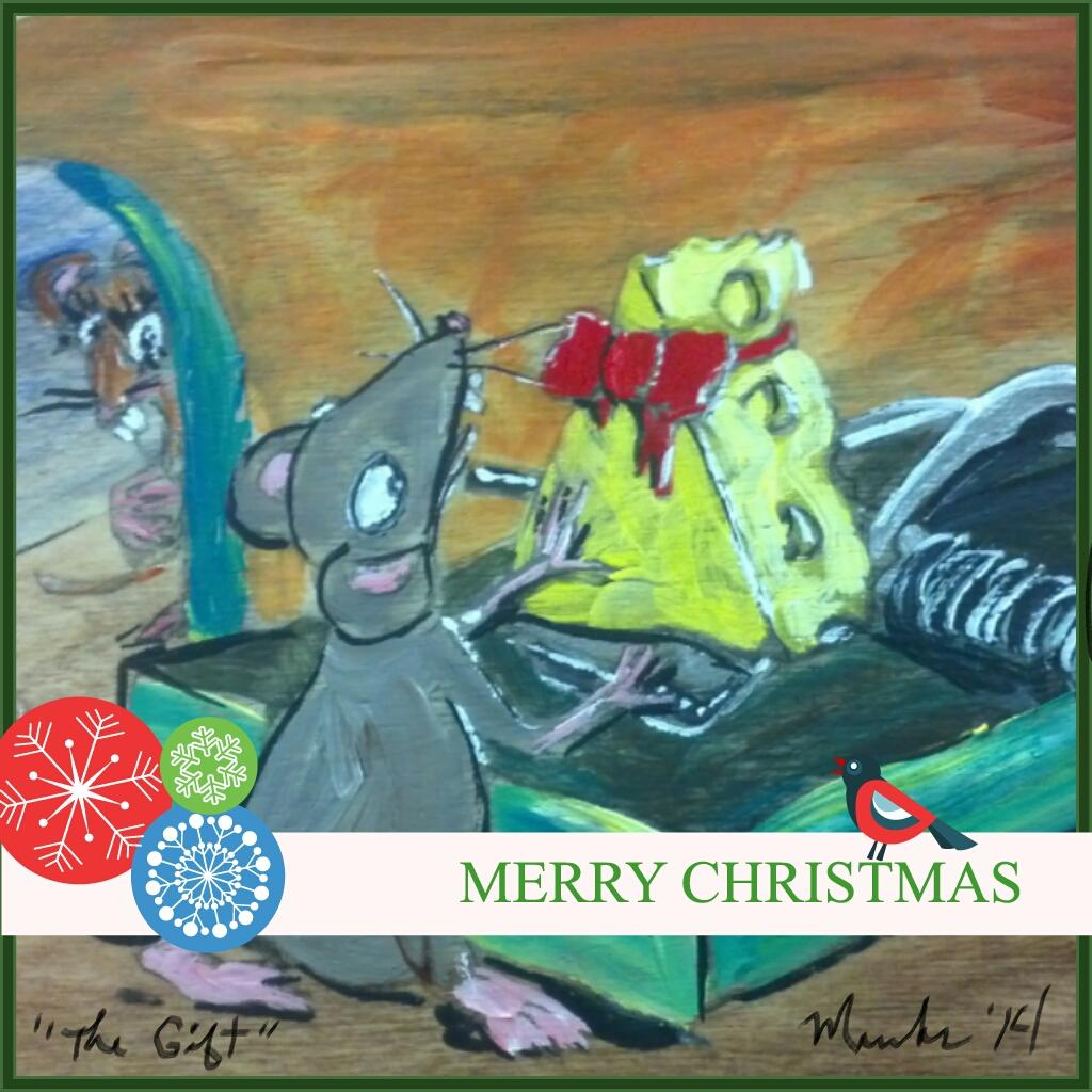 wpid-2014-christmas-card.jpg.jpeg